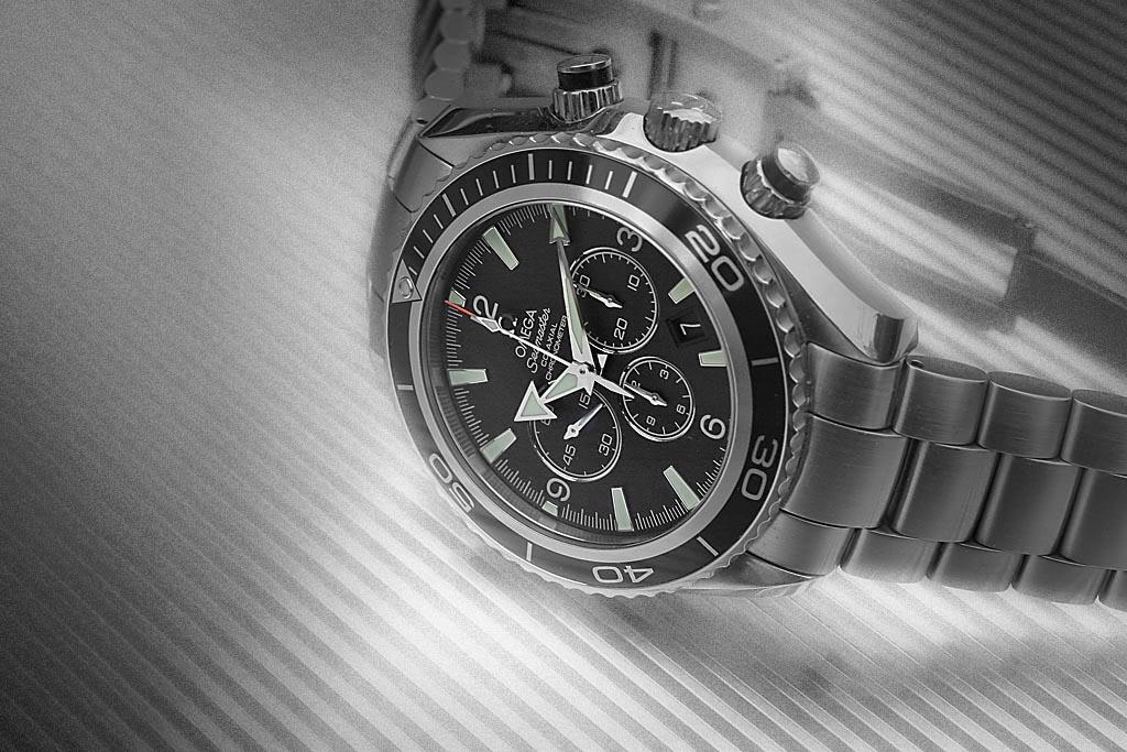 casio - Votre montre du jour - Page 17 IMG_0634color5