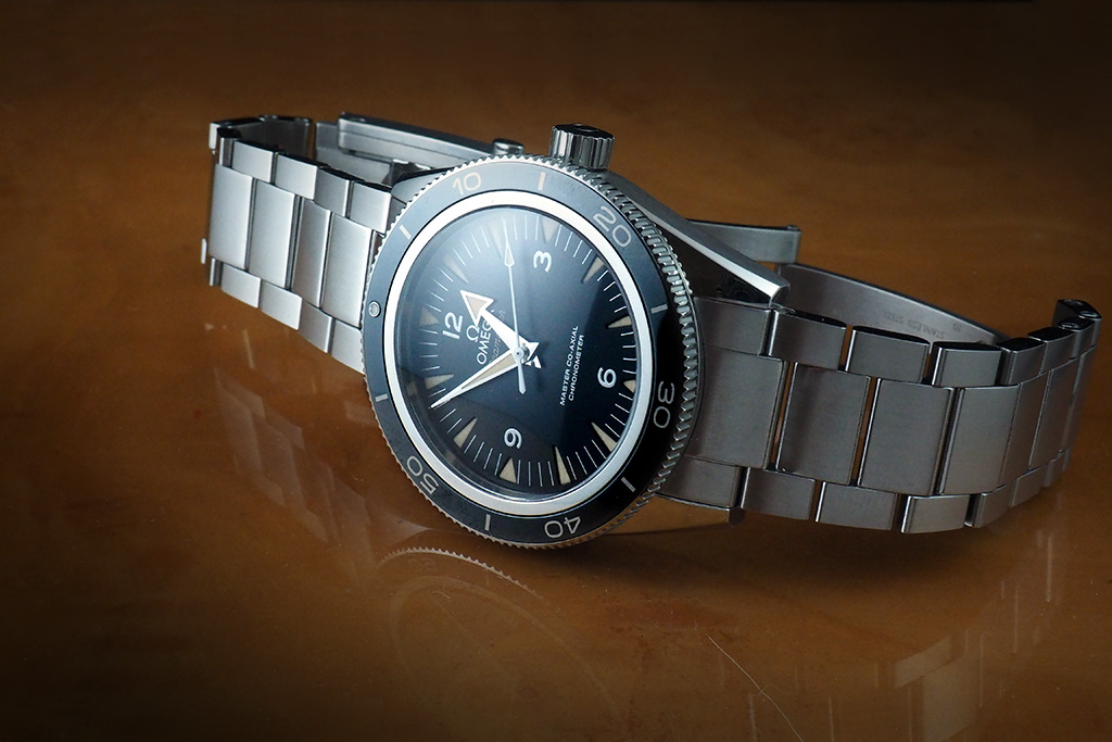 Omega Seamaster 300 Master Coaxial Sm300m05_zpsaf613589
