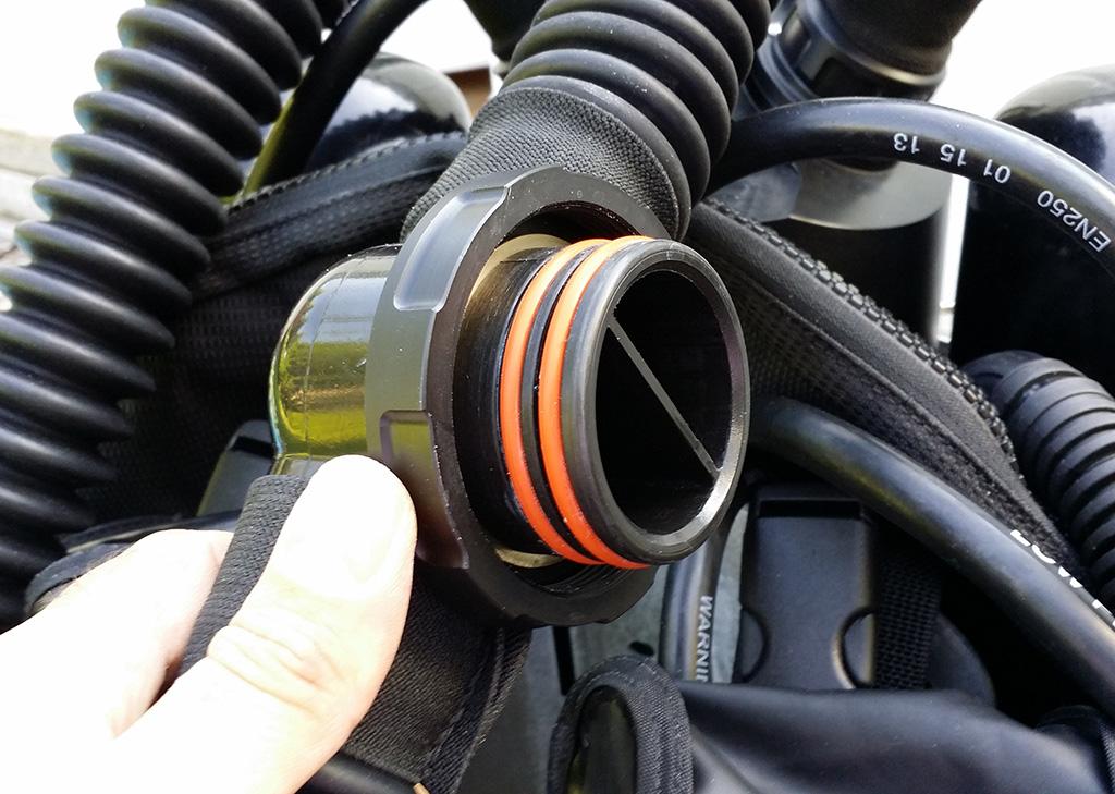 recycleur ISC Pathfinder : les photos de détail Path07_zpsef057616