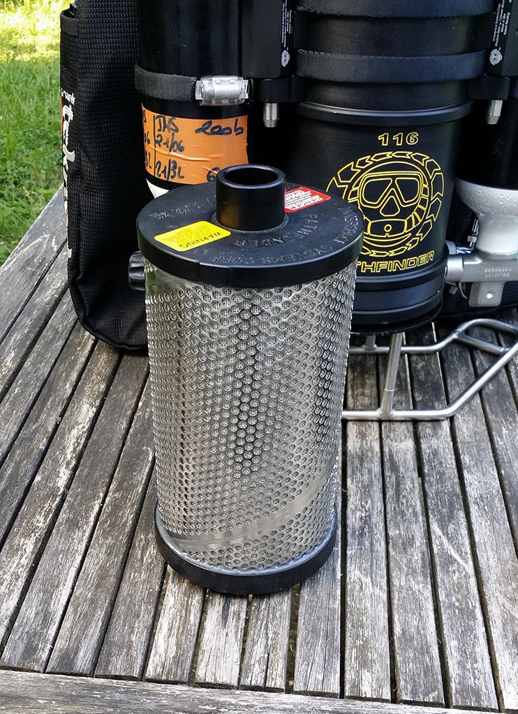 recycleur ISC Pathfinder : les photos de détail Path09_zps309b6312