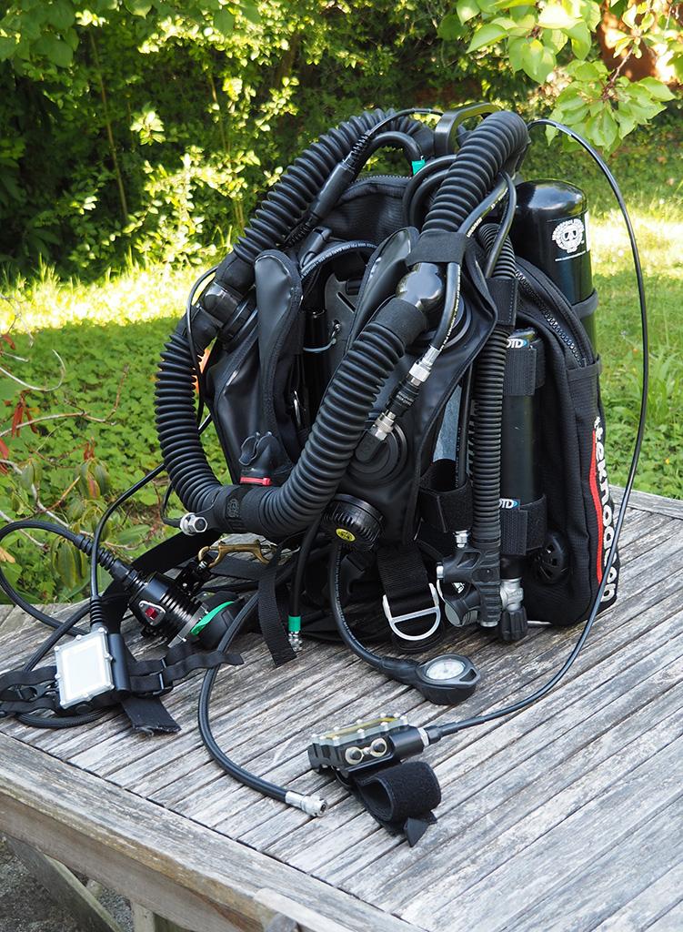 recycleur ISC Pathfinder : les photos de détail Path11_zps91524adc