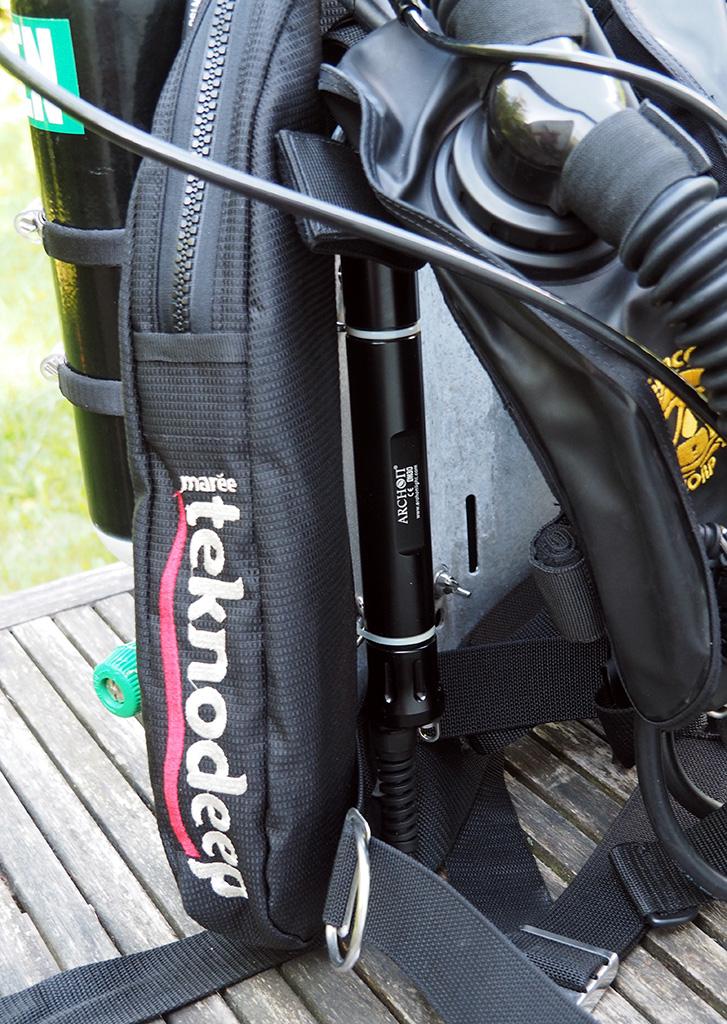 recycleur ISC Pathfinder : les photos de détail Path14_zps607b7ae1