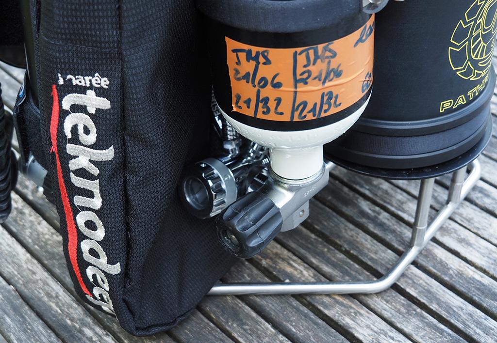 recycleur ISC Pathfinder : les photos de détail Path19_zps54f56b48