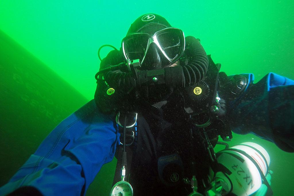 de retour dans nos eaux vertes Rouse01_zps69e24010