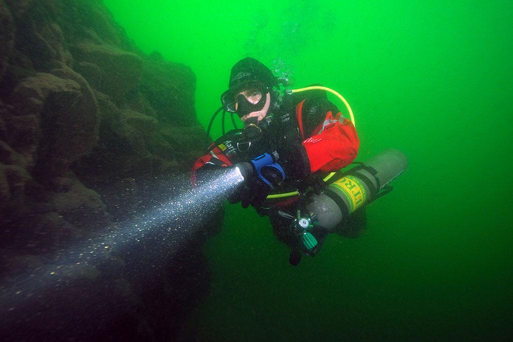 de retour dans nos eaux vertes Rouse02_zps0f604790