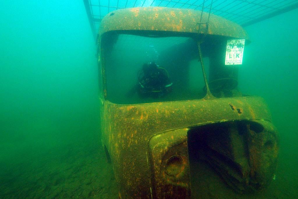 de retour dans nos eaux vertes Rouse06_zpsa030154f