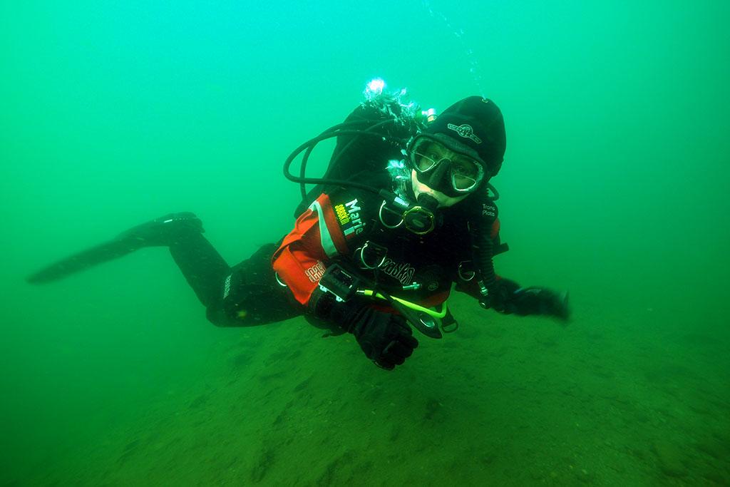 de retour dans nos eaux vertes Rouse08_zps98b26633