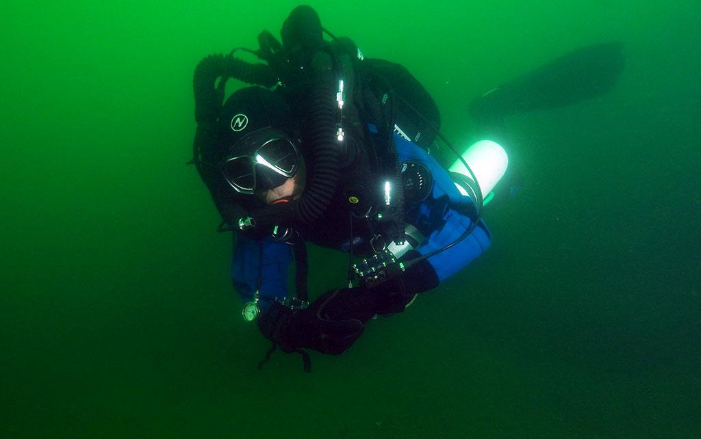 de retour dans nos eaux vertes Rouse11_zpsc4d33476