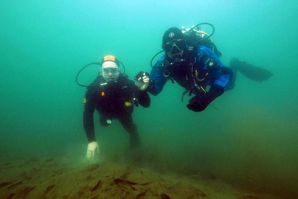 de retour dans nos eaux vertes Rouse16_zps1a3898dd