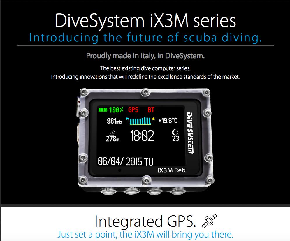 iX3M Dive System : ordi et GPS ? Capturedrsquoe3010cran2014-11-15a3000120212_zps30434b5f