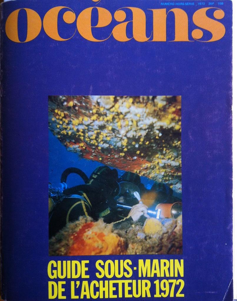 guide d'achat Ocean 1972 IMG_0697