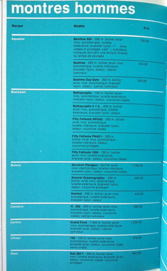 guide d'achat Ocean 1972 IMG_0706