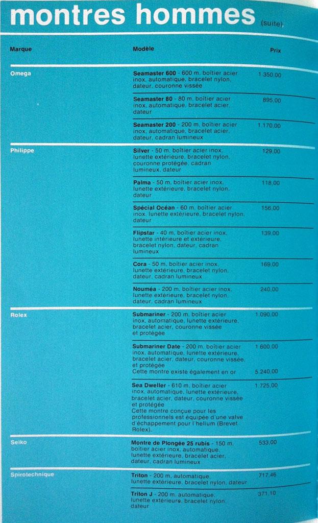 guide d'achat Ocean 1972 IMG_0708