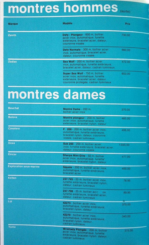 guide d'achat Ocean 1972 IMG_0710