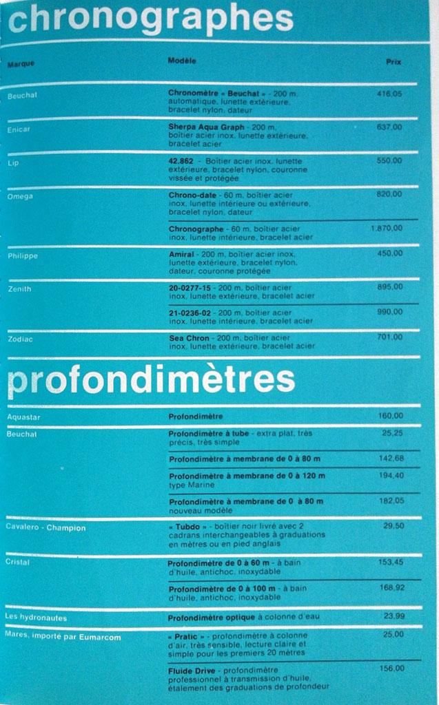 guide d'achat Ocean 1972 IMG_0711