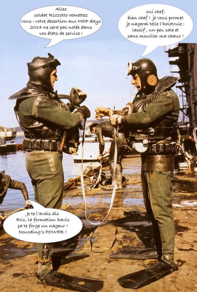 """La marine nationale au temps du recycleur """"bout de ficelles"""" Comics03_zps4f61aa17"""
