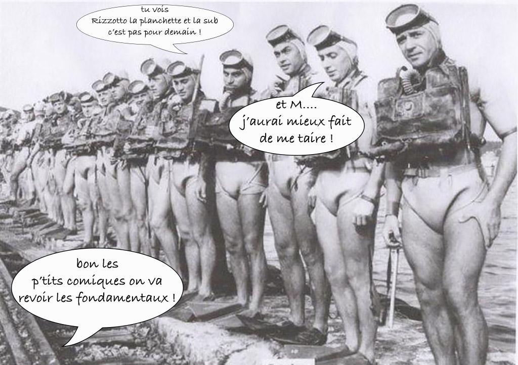 """La marine nationale au temps du recycleur """"bout de ficelles"""" Comique02_zpsbd2c72be"""