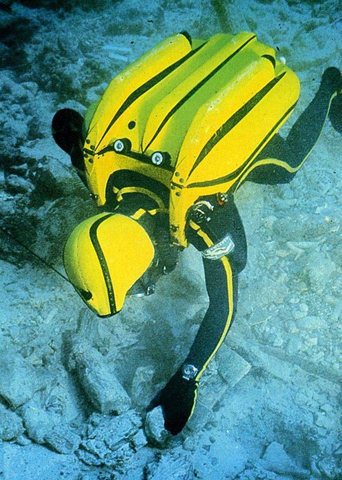 """quelles sont ces montres de l'épopée """"Cousteau"""".. Cousteauaquastar2"""