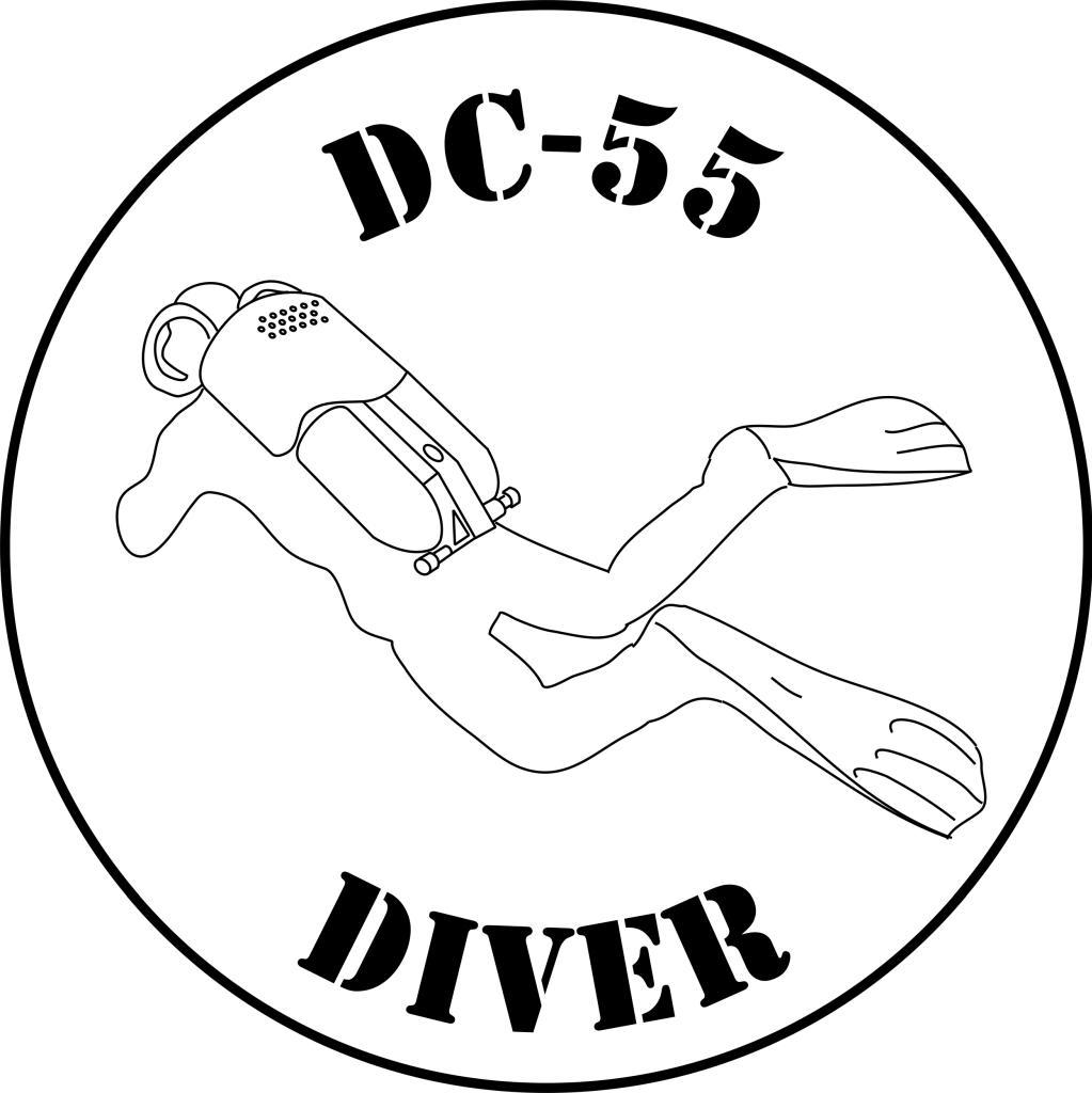 DC-55 : pour les amoureux de la machine DC55logo_zps70f65aeb