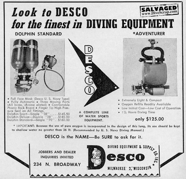 """Desco : """"made in USA"""" DESCO_ad_web"""