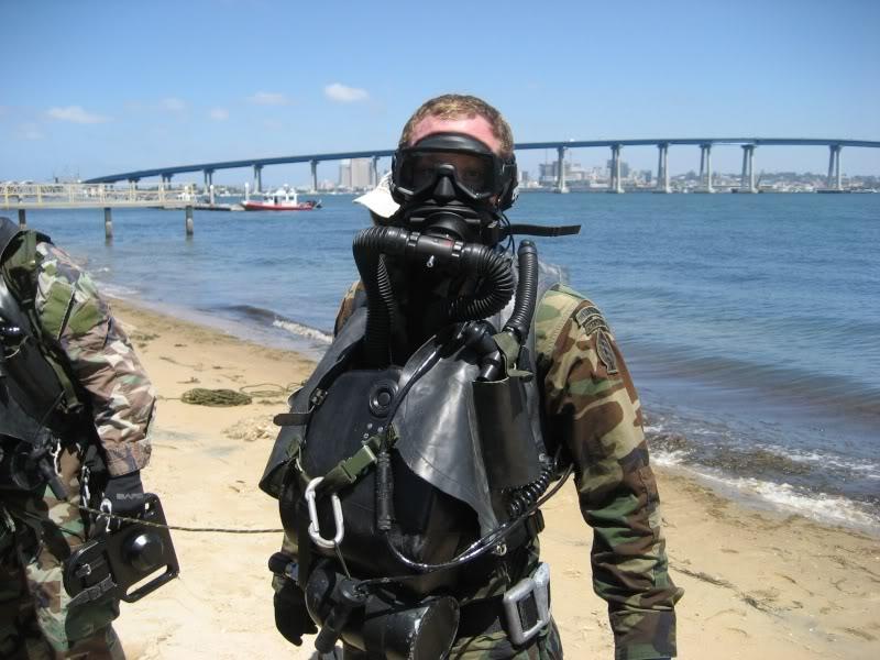 V. recycleurs ventraux : utilisation actuelle : militaire USA2