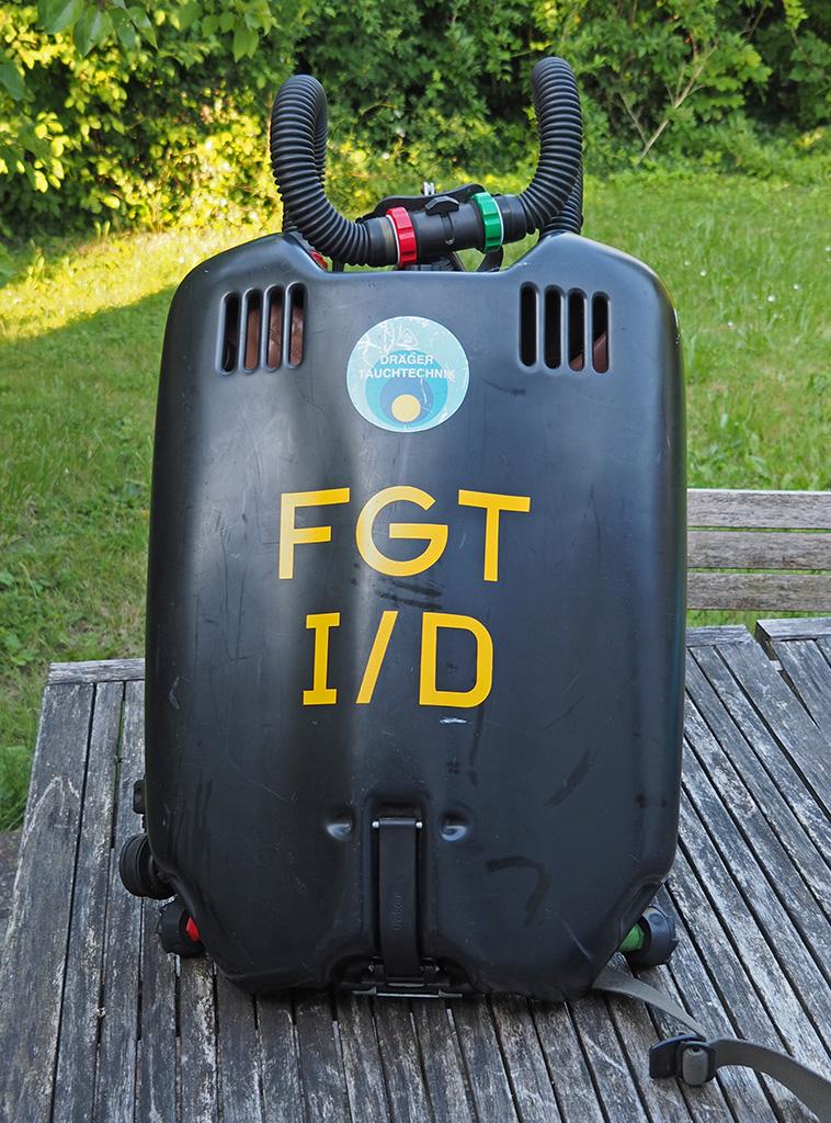 une nouvelle machine arrivée ! : Drager FGT 1/D Fgt05_zps2328388a