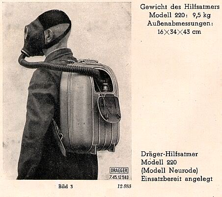 L'Allemagne et les recycleurs Germanrebr8