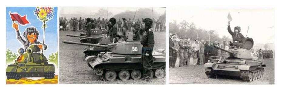 mon RGU FM a moi .... Panzerpionnier