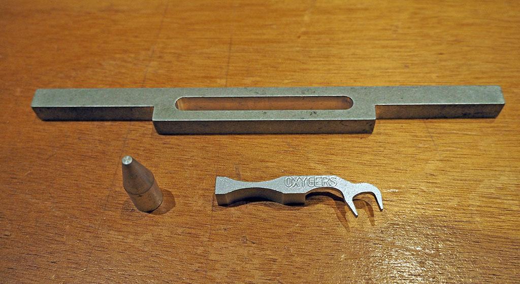 Oxygers 57 les outils qui vont bien Tools01_zpsfc4304b3