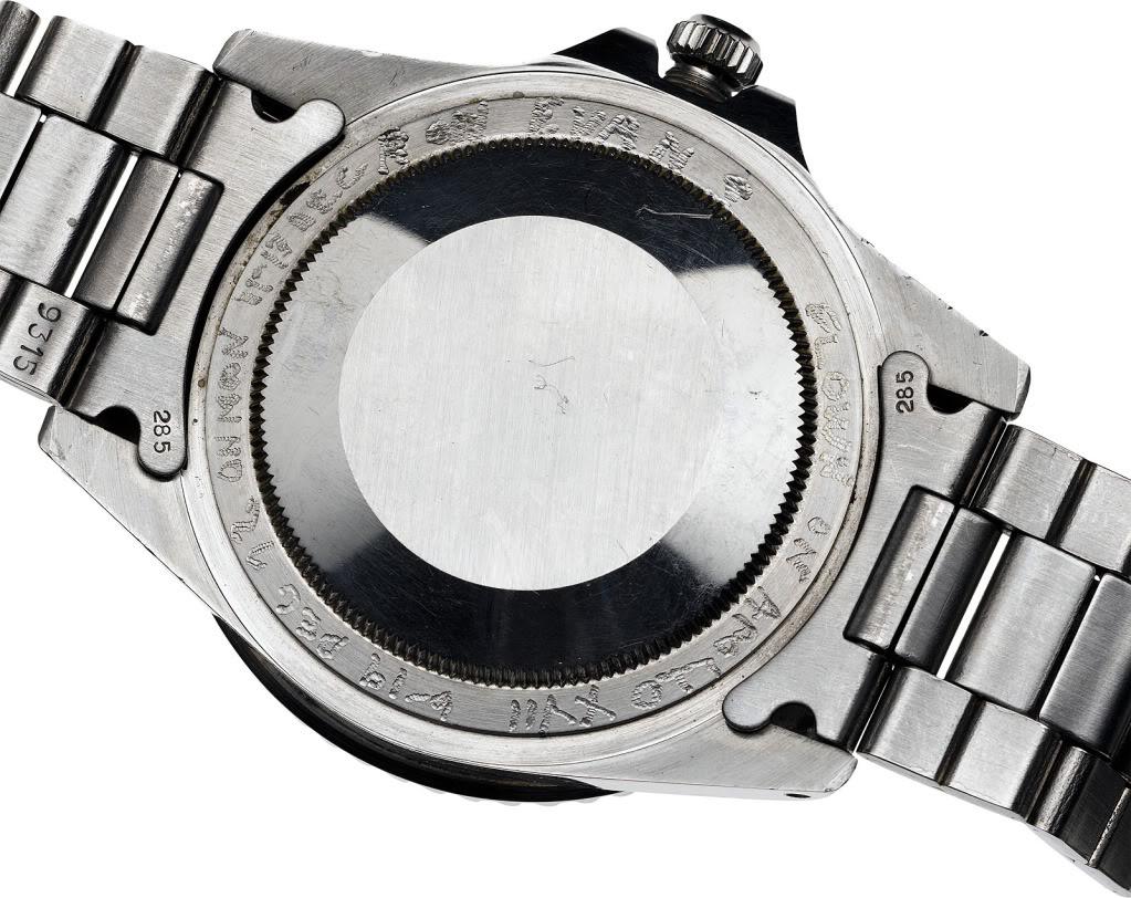Rolex 1675 GMT ... Spatiale ! Reverso-Ronald-Evans-GMT-Rolex-Moon