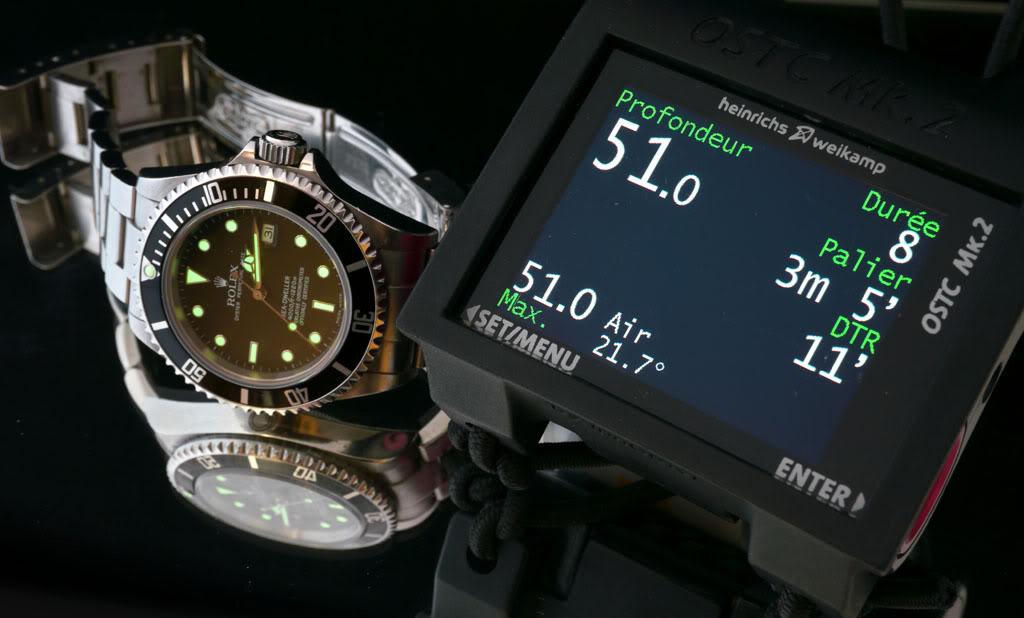 vostok - Votre montre du jour - Page 33 SDessai01