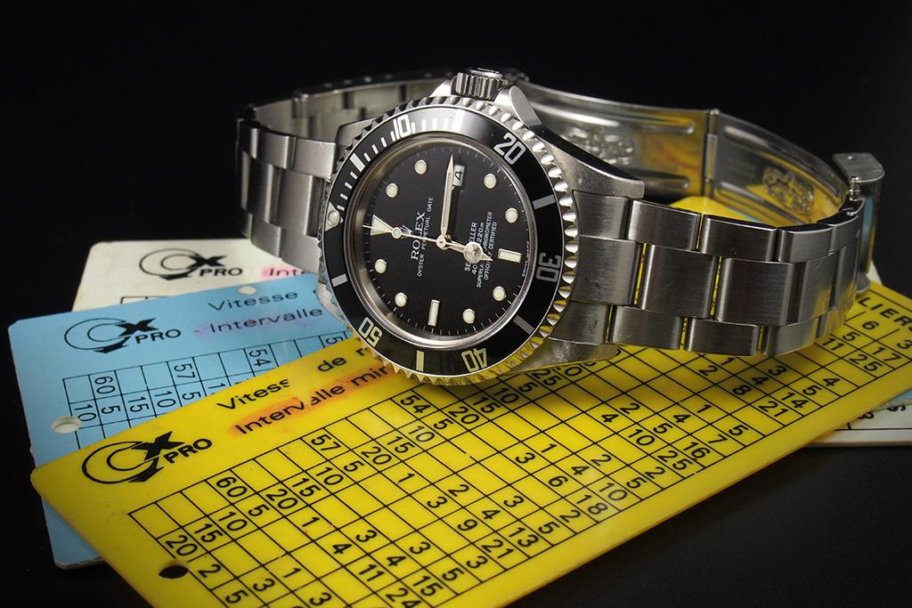 je plonge avec une montre dans la baignoire et ailleurs SDoct06_zps3b0bb454