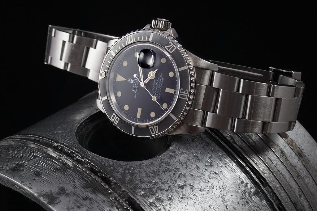 vostok - Votre montre du jour - Page 31 Grey6