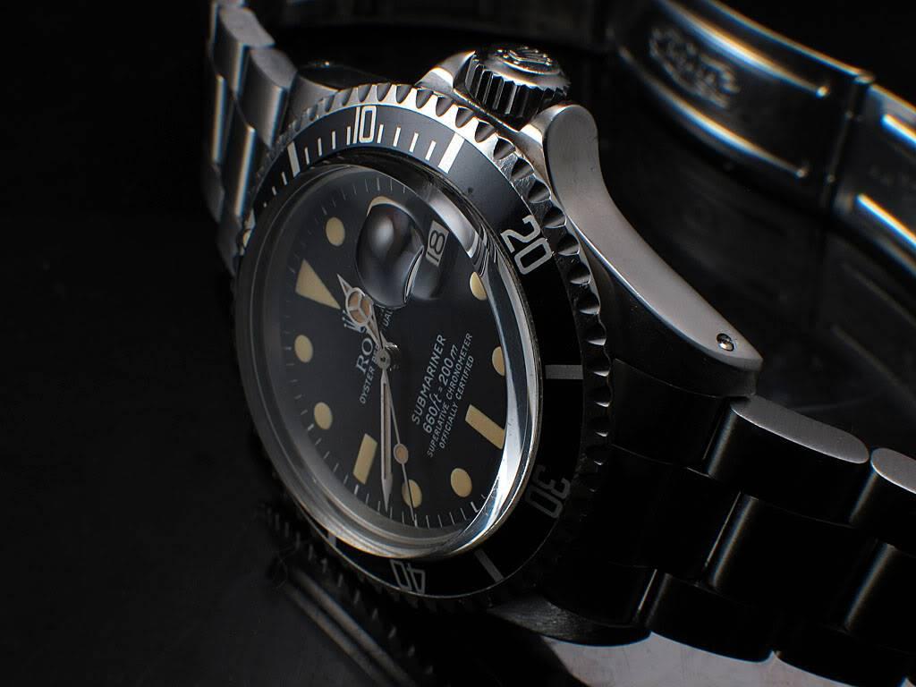 vostok - Votre montre du jour Macro168005