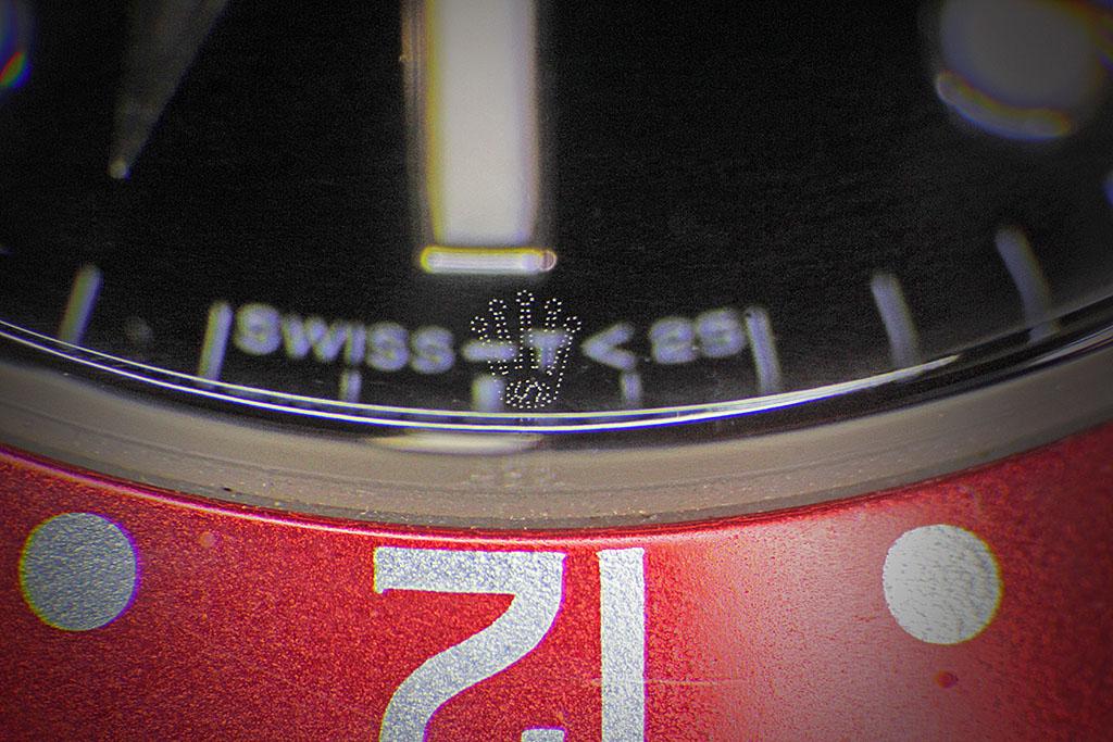 """""""S"""" pour ..... service Rservice2_zps26d3ac8f"""