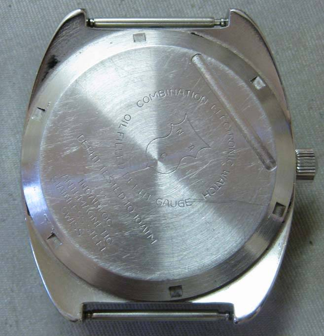 profondimetre - Rotary profondimètre Rotary3