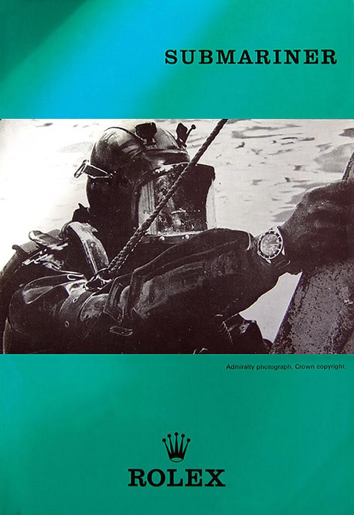 tout ce que vous avez toujours voulu savoir sur le NATO sans oser le demander ... - Page 2 Docsubplongeur