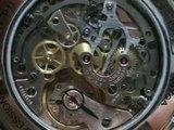 - Vidéo horlogères Th_321et861