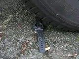 casio - Test Casio G-Shock : le retour ! en vidéo ... Th_Casio