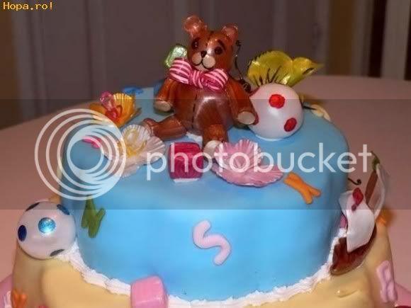 Sfantul Stefan Super_tort_pentru_copii_1226576939