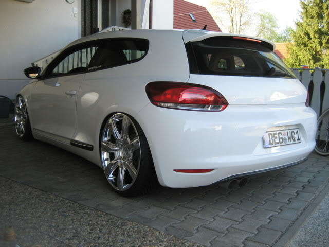 SCIROCCO 3 Img6581