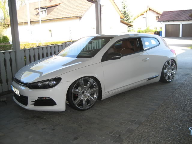 SCIROCCO 3 Img6594r