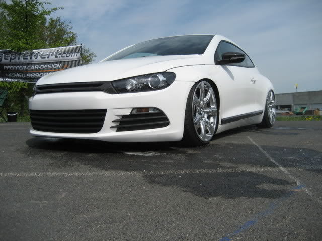 SCIROCCO 3 Img6629t