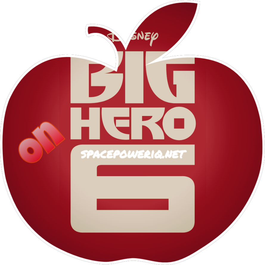 حصرياً فيلم Big Hero 2015 مدبلج عربي  03
