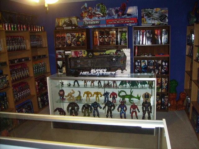 BLACKCAT2006's Marvel Legends Collection - Page 3 003_zps0f9654f4