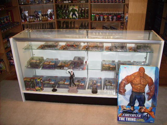 BLACKCAT2006's Marvel Legends Collection - Page 3 006_zps502ef762