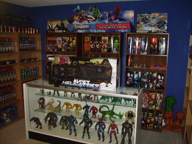BLACKCAT2006's Marvel Legends Collection - Page 3 012_zps5dfb7784