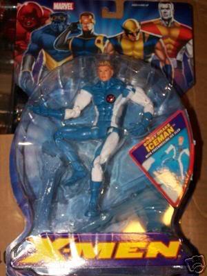 BLACKCAT2006's Marvel Legends Collection - Page 3 Post-583-1172143346