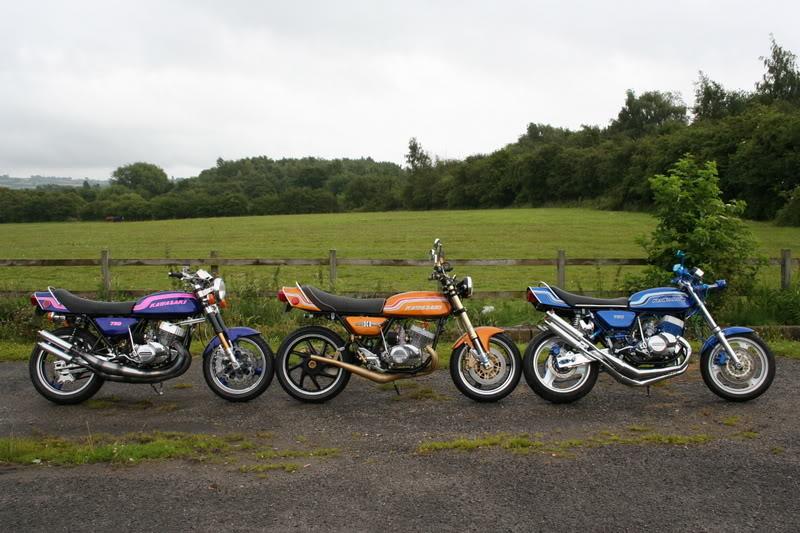 KTC UK Northern rally 2007 11111111111IMG_0240