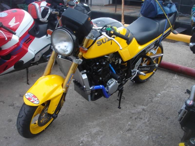 Compatibilté moteur 1100 GSX.... DSC01510